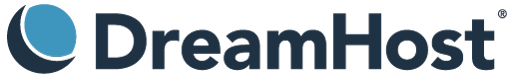 Dreamhost Coupon 2015