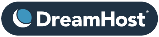 Big Changes Coming to Dreamhost's Coupon and Affiliate Program