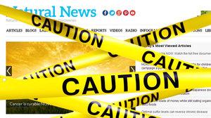 no-nat-news