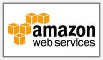 amazon-web-hosting