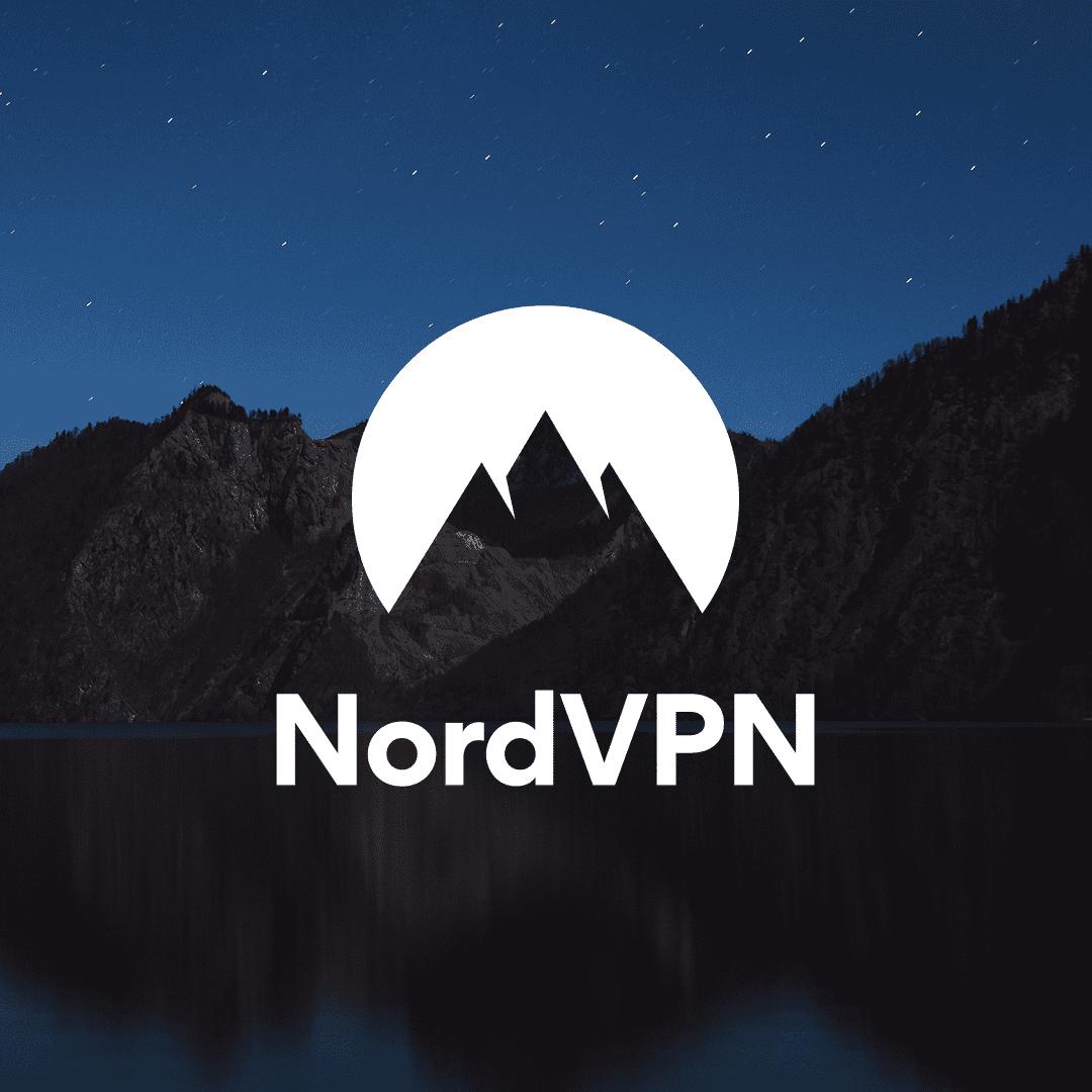 NordVPN provides fast and cheap privacy