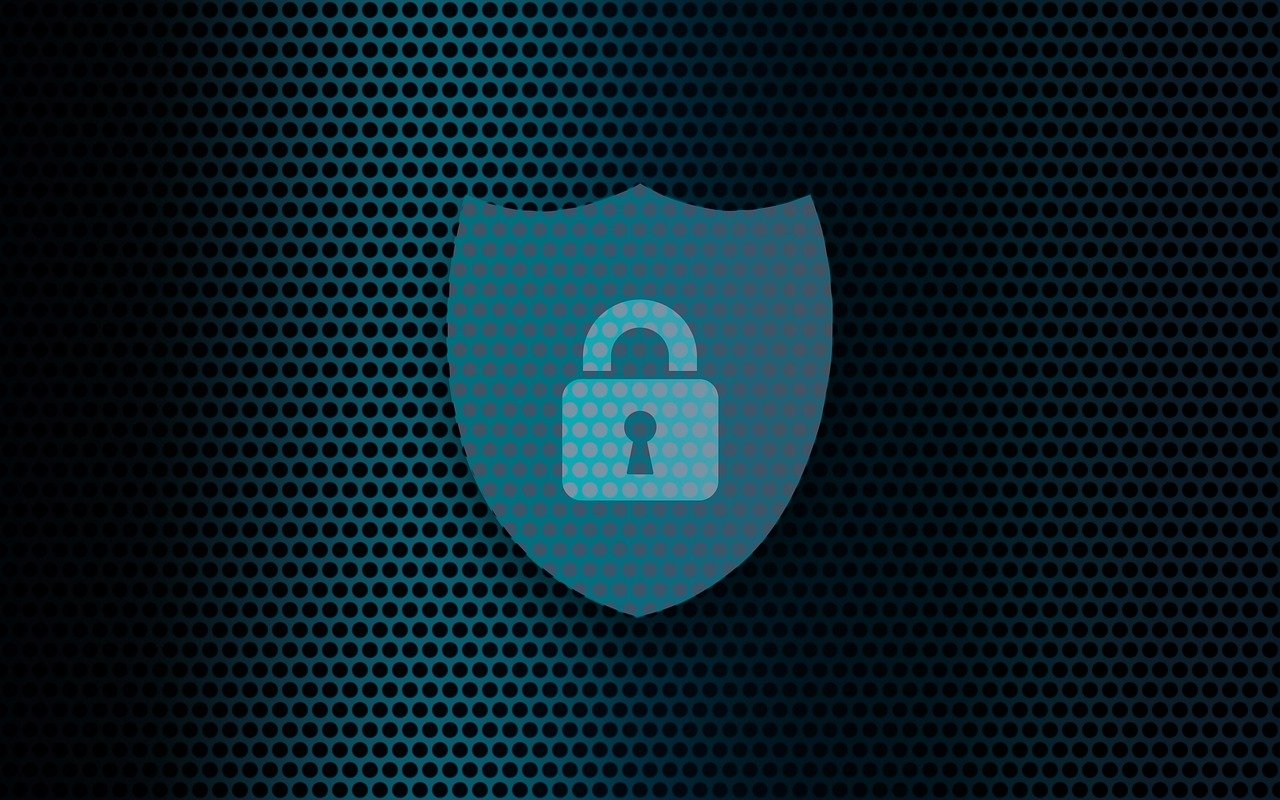 Warning: Spear Phishing Scam for Web Hosting Customers